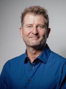 Thorsten Albrecht